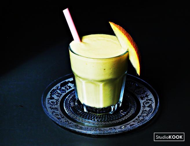 ananas-meloensmoothie-studiokook-demi-hageman-verkleind