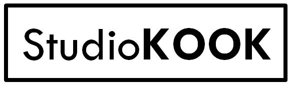 StudioKOOK
