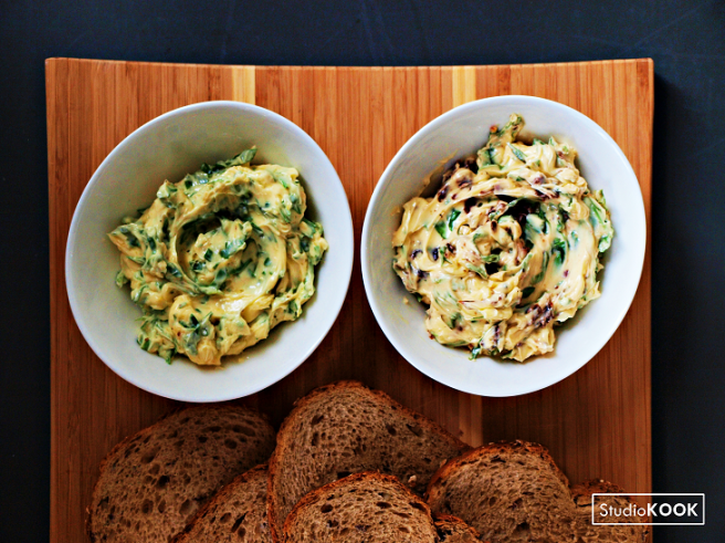 huisgemaakte-kruidenboter-studiokook-demi-hageman-1-verkleind