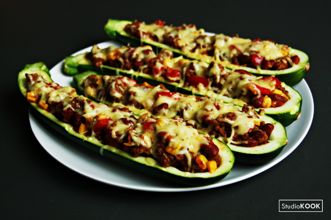 mexicaans-gevulde-groenten-3-studiokook-demi-hageman-verkleind