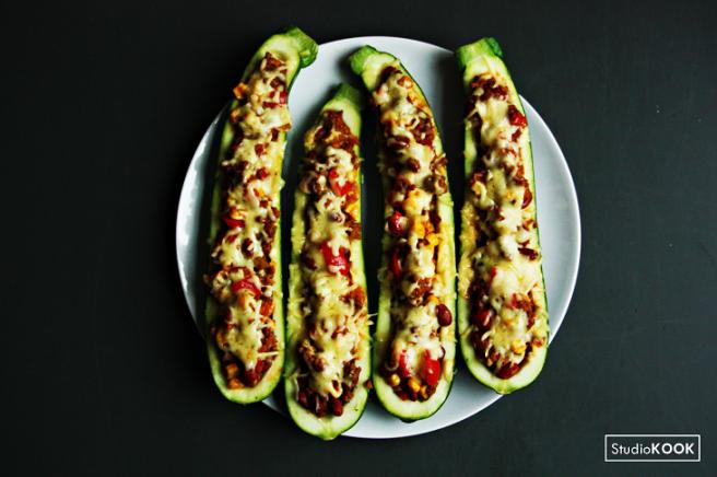 mexicaans-gevulde-groenten-studiokook-demi-hageman-verkleind