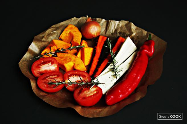 minstrone-met-geroosterde-wintergroenten-studiokook-demi-hageman-verkleind