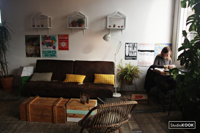 Vers eten en drinken 3 StudioKOOK Demi Hageman verkleind.png