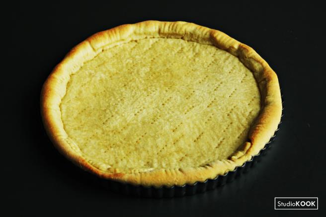 zelf-gistdeeg-voor-hartige-taart-maken-4-studiokook-demi-hageman-verkleind
