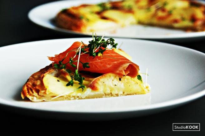 Aardappeltaartje van bladerdeeg 5 StudioKOOK Demi Hageman verkleind.png