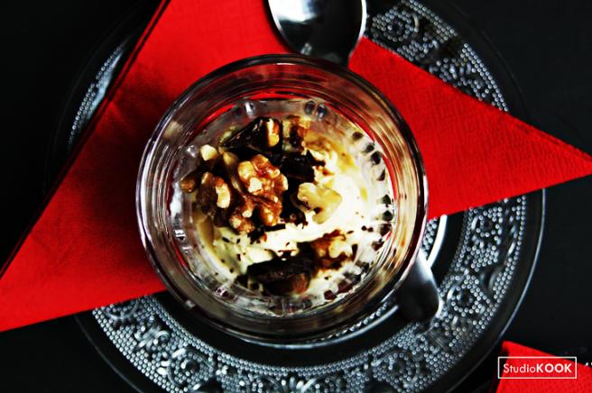 affogato-kerstkransjes-7-studiokook-demi-hageman-verkleind
