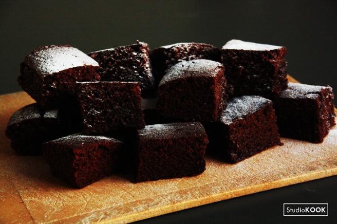 brownies-studiokook-demi-hageman-verkleind