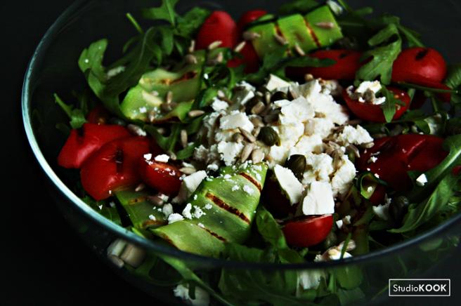 gegrilde-groentensalade-2-studiokook-demi-hageman-verkleind