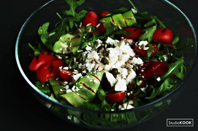 gegrilde-groentensalade-3-studiokook-demi-hageman-verkleind