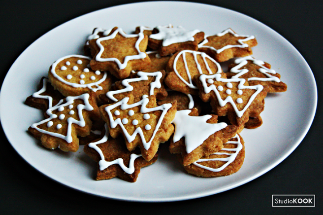 kerstkoekjes-3-studiokook-demi-hageman-verkleind