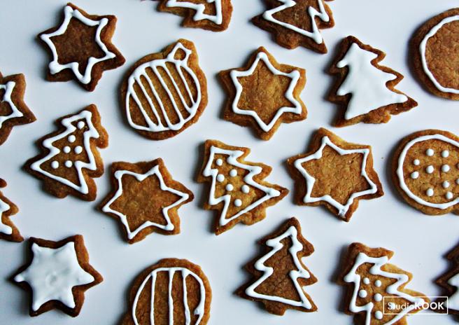Kerstkoekjes 5 StudioKOOK Demi Hageman verkleind.png