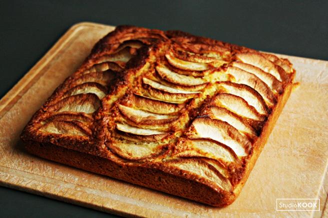 appelplaatcake-1-studiokook-demi-hageman-verkleind