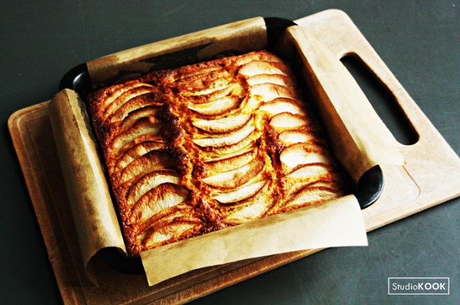 appelplaatcake-met-extra-lichtinval-studiokook-demi-hageman-verkleind