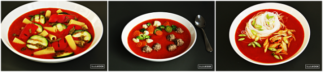 tomatensoep-3x-anders-studiokook-demi-hageman-verkleind