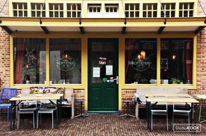 alkmaars-koffiehuis-2-studiokook-demi-hageman-verkleind
