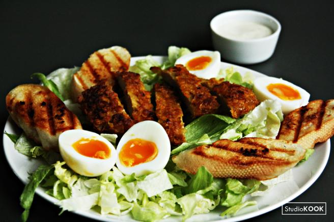Crispy Caesar salad 1 StudioKOOK Demi Hageman verkleind.png