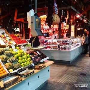 Mercado de San Miguel Madrid StudioKOOK Demi Hageman verkleind.png
