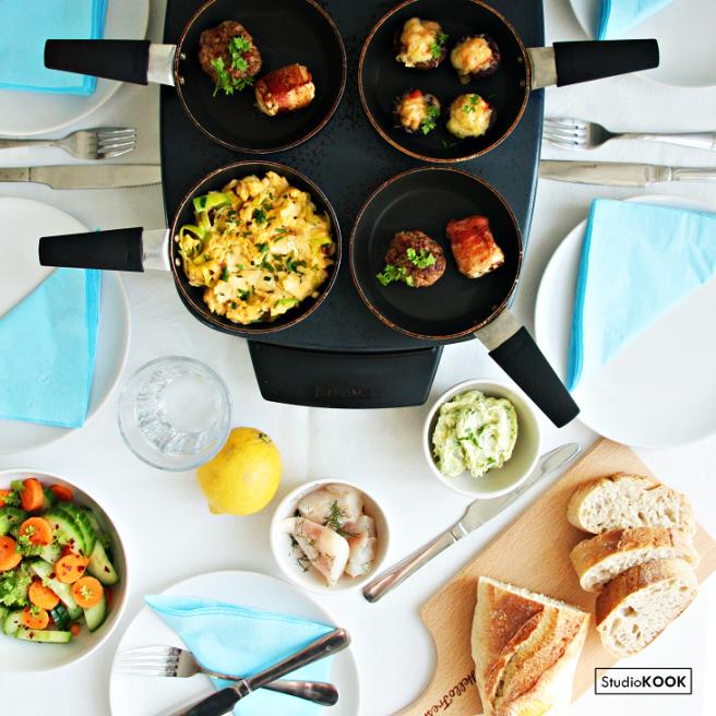 Hellofresh Paasbox gourmet 6 StudioKOOK Demi Hageman verkleind.png