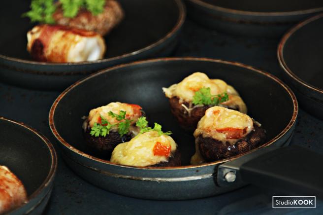 Hellofresh Paasbox gourmet 7 StudioKOOK Demi Hageman verkleind.png