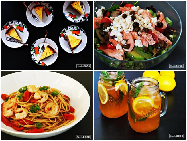 Lekkere lente  gerechten 1 StudioKOOK Demi Hageman verkleind.png