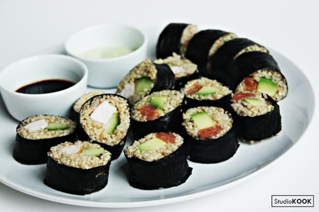 Quinoa sushi 4 StudioKOOK Demi Hageman verkleind.png