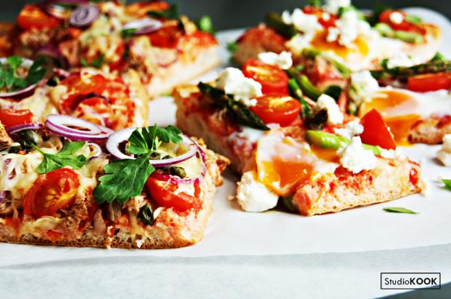 Turks brood pizza 4 StudioKOOK Demi Hageman verkleind.png