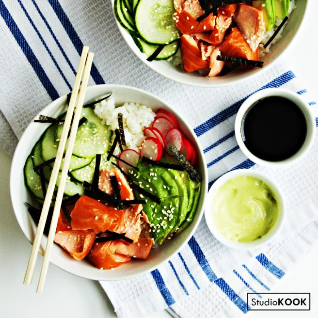 Sushi bowl 1 Instagram StudioKOOK Demi Hageman verkleind.png