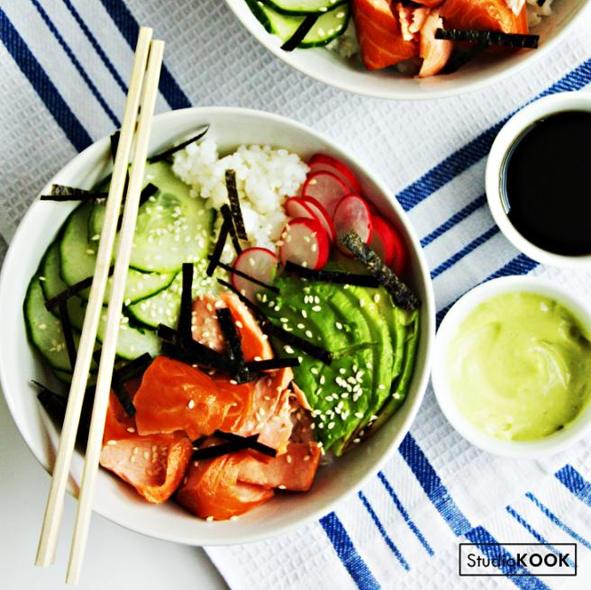Sushi bowl 2 Instagram StudioKOOK Demi Hageman verkleind.png