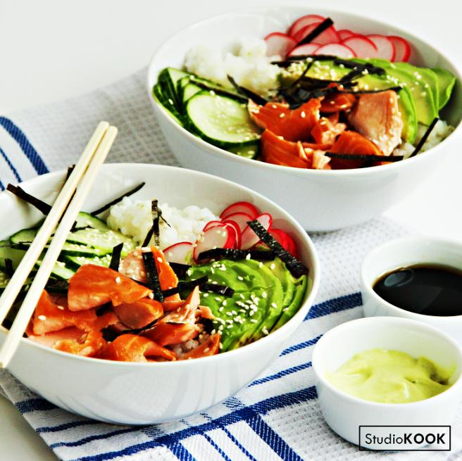 Sushi bowl 3 Instagram StudioKOOK Demi Hageman verkleind.png
